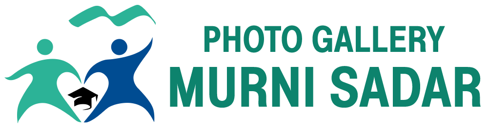 Logo Photo Gallery Murni Sadar